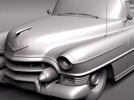 Cadillac Eldorado Deville Convertible 1953 3831_10.jpg