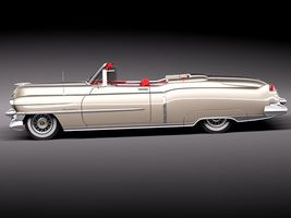 Cadillac Eldorado Deville Convertible 1953 3831_7.jpg
