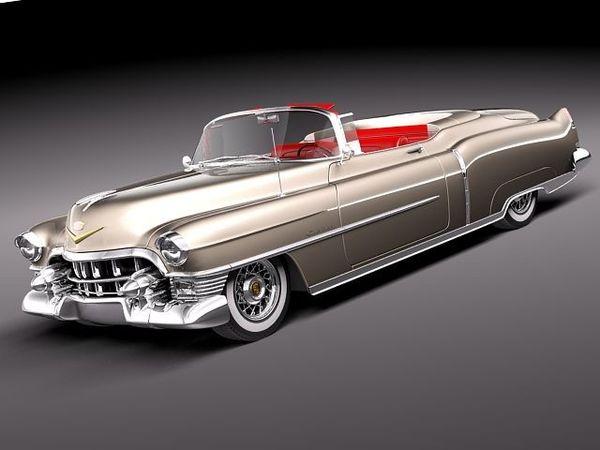 Cadillac Eldorado Deville Convertible 1953 3831_1.jpg
