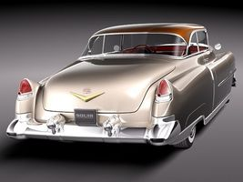 Cadillac Deville Coupe 1953 3833_6.jpg