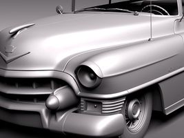 Cadillac Deville Coupe 1953 3833_13.jpg