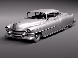 Cadillac Deville Coupe 1953 3833_12.jpg