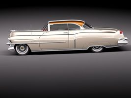 Cadillac Deville Coupe 1953 3833_7.jpg
