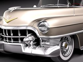 Cadillac Deville Coupe 1953 3833_3.jpg