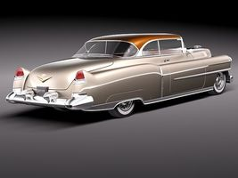 Cadillac Deville Coupe 1953 3833_5.jpg