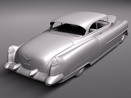 Cadillac Deville Coupe 1953 3833_10.jpg