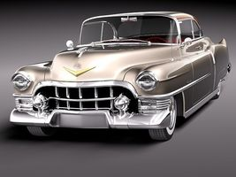 Cadillac Deville Coupe 1953 3833_2.jpg