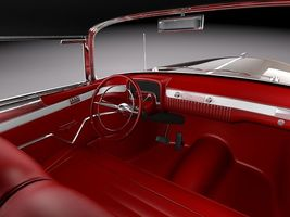 Cadillac Deville Coupe 1953 3833_9.jpg