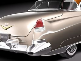 Cadillac Deville Coupe 1953 3833_4.jpg