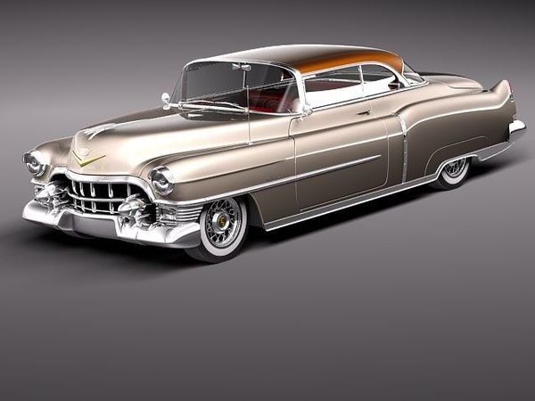 Cadillac Deville Coupe 1953 3833_1.jpg