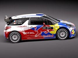 Citroen DS3 WRC 3840_7.jpg