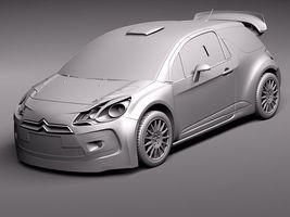 Citroen DS3 WRC 3840_12.jpg