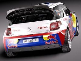Citroen DS3 WRC 3840_5.jpg