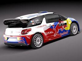 Citroen DS3 WRC 3840_6.jpg