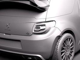 Citroen DS3 WRC 3840_10.jpg