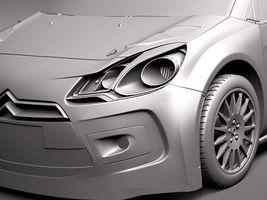 Citroen DS3 WRC 3840_11.jpg
