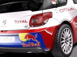 Citroen DS3 WRC 3840_4.jpg