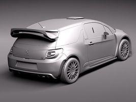 Citroen DS3 WRC 3840_9.jpg