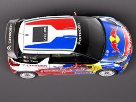 Citroen DS3 WRC 3840_8.jpg