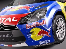 Citroen DS3 WRC 3840_3.jpg