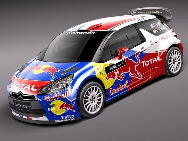 Citroen DS3 WRC 3840_1.jpg