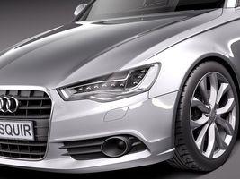 Audi A6 sedan 2012 3841_3.jpg