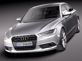 Audi A6 sedan 2012 3841_2.jpg
