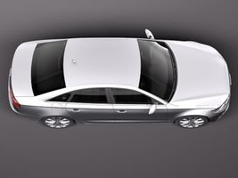 Audi A6 sedan 2012 3841_8.jpg