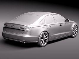 Audi A6 sedan 2012 3841_9.jpg