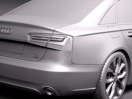 Audi A6 sedan 2012 3841_10.jpg