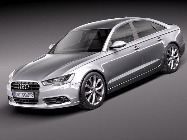 Audi A6 sedan 2012 3841_1.jpg