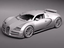 Bugatti Veyron Super Sport 2012 3847_12.jpg