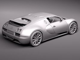 Bugatti Veyron Super Sport 2012 3847_9.jpg