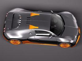 Bugatti Veyron Super Sport 2012 3847_8.jpg