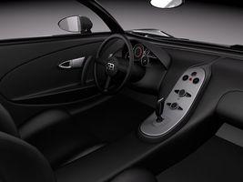 Bugatti Veyron Super Sport 2012 3847_13.jpg