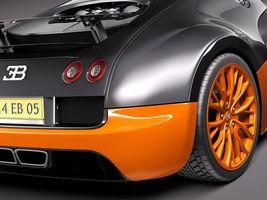 Bugatti Veyron Super Sport 2012 3847_4.jpg