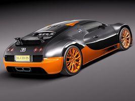 Bugatti Veyron Super Sport 2012 3847_6.jpg