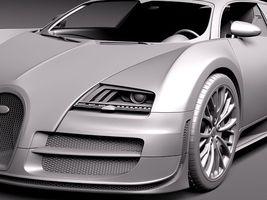 Bugatti Veyron Super Sport 2012 3847_11.jpg