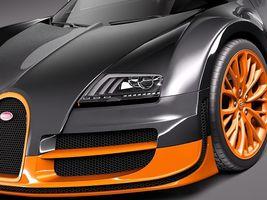 Bugatti Veyron Super Sport 2012 3847_3.jpg