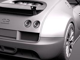 Bugatti Veyron Super Sport 2012 3847_10.jpg