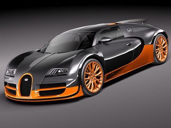 Bugatti Veyron Super Sport 2012 3847_1.jpg