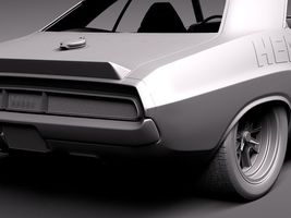 Dodge Challenger 1970 Custom 3850_10.jpg