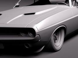 Dodge Challenger 1970 Custom 3850_11.jpg