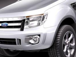 Ford Ranger 2012 3851_3.jpg