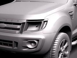 Ford Ranger 2012 3851_11.jpg