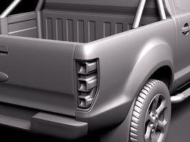 Ford Ranger 2012 3851_10.jpg