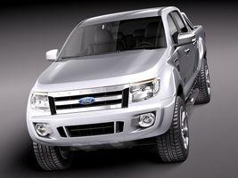 Ford Ranger 2012 3851_2.jpg