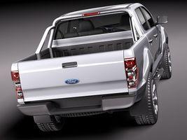 Ford Ranger 2012 3851_6.jpg