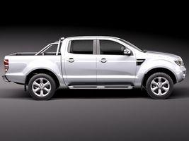 Ford Ranger 2012 3851_7.jpg