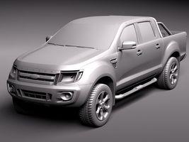 Ford Ranger 2012 3851_12.jpg